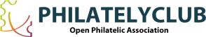 logo philatelyclub.com