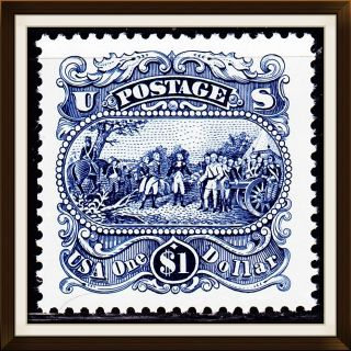 Us Single Stamp Scott 2590 photo