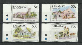 1299.  Bahamas 1999 Christmas photo
