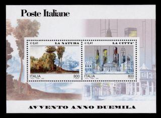 Italy 2331 Architecture,  Trees photo