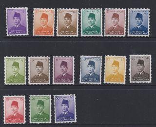 Indonesia 387 - 400 photo