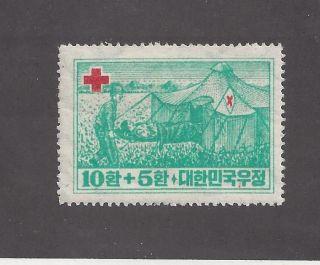 Korea B1 photo