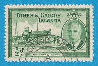Turks & Caicos Islands 105 photo
