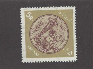 Iran 1407 photo
