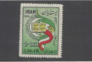 Iran B16 photo