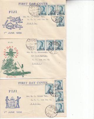 Fiji 3xqe2 Cachetedfdc ' S 148 ' S Posted Lautoka 1 June Received Nadi 2 June photo