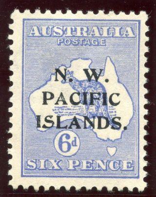 Guinea 1915