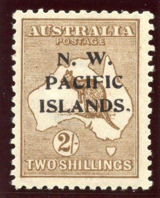Guinea 1916