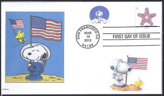 United States - Covers - Philatelic Gallery
