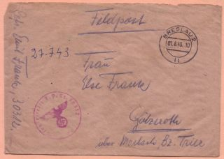 Poland,  Cover With