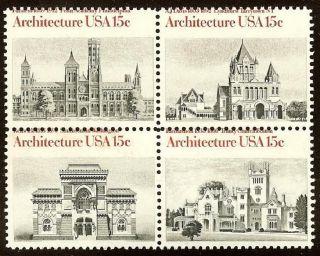 1841a Misperf Change Of Design Error