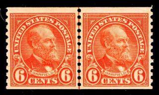 Us.  723 Rotary Press Coil Line 1932 - Mogxlh - Vf - $60.  00 (esp 4888) photo