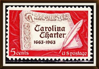 Us Single Stamp Scott 1230 photo