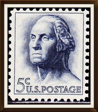 Us Single Stamp Scott 1213 photo