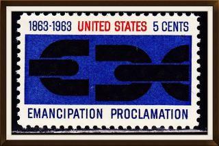 Us Single Stamp Scott 1233 photo