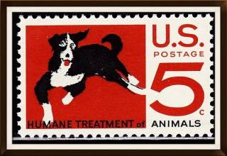 Us Single Stamp Scott 1307 photo