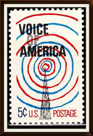 Us Single Stamp Scott 1329 photo