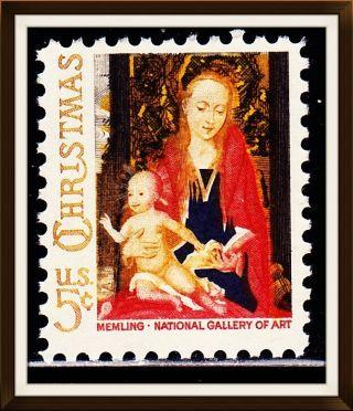Us Single Stamp Scott 1321 photo
