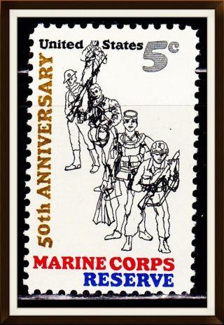 Us Single Stamp Scott 1315 photo