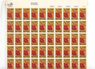 U.  S.  1974 Sheet 1550,