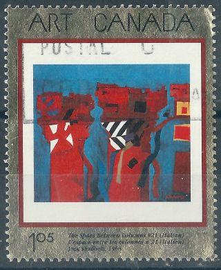 Canada.  2001. .  Art.  (3484) photo