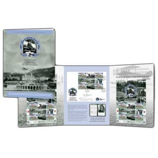 The 2014 Schneider Trophy Special Commemorative Folder photo