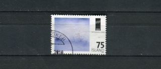 Iceland Scott 1097 Cancelled Geothermal Energy photo