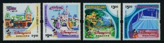 Hong Kong 1022 - 5 Disneyland,  Train,  Architecture photo