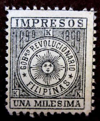 Philippines Scott Yp1 - - Og - - H photo