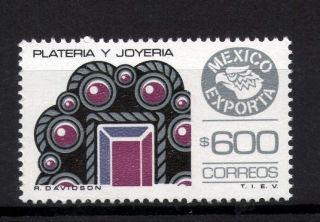 Mexico Exporta Type Xiii 600p Jewelry photo
