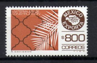 Mexico Exporta Type Xiii 800p Tiles photo