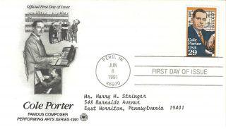 1991 U.  S.