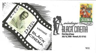 2006 Black Cinema 42c